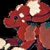 Shade7809's avatar