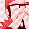 shade837's avatar