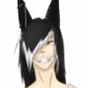 ShadeBiohazard's avatar
