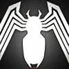 Shadeblade96's avatar
