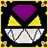 ShadeBlake's avatar