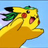 Shadechu's avatar