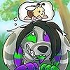shadecrux's avatar
