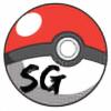 Shaded-Gaming's avatar