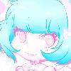 ShadedAstral's avatar