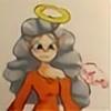 Shadedbladeblue34's avatar