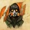 ShadedCanvas's avatar