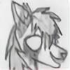 ShadedflametheRogue's avatar