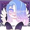 shadedgold's avatar