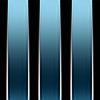 ShadedIllusions's avatar
