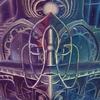 shadedmirrors's avatar