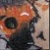 ShadedMoons's avatar