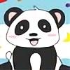 ShadedPanda's avatar