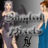 shadedpixels's avatar