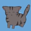 ShadedRose821's avatar