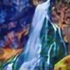 ShadedSunset's avatar