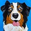 shadedusk123's avatar