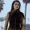 ShadeFallen's avatar