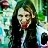 ShadeFrostOfficial's avatar