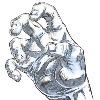 ShadeHand's avatar