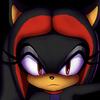 ShadeHedgermen's avatar
