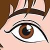 Shadeink's avatar