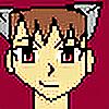 shadekeyblade's avatar