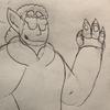ShadeKitsune123's avatar
