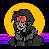 ShadeKun88's avatar