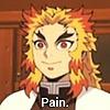 ShadeMintSol's avatar