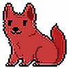 Shademoss's avatar