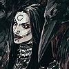 Shademstr's avatar