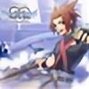 ShadeNekura's avatar