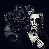 ShadeNina's avatar