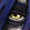 shadenokturne's avatar