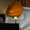 Shadenuat's avatar
