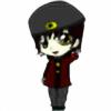 ShadeofGrimm's avatar