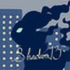 shadeon13's avatar
