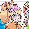 Shadepic's avatar
