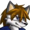 ShadeQuinnell's avatar