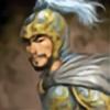 Shader1983's avatar
