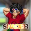 ShaderArtSG's avatar