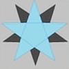 shaderock1998's avatar
