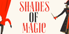 Shades-of-Magic's avatar