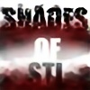 shades-of-STL's avatar