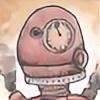 Shades0fBlack's avatar