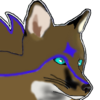 ShadeScrambler's avatar