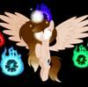 ShadeShadowArtist's avatar