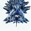 shadeslaire's avatar