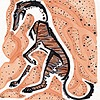 ShadesOfBlue12's avatar
